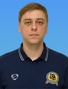 Константин Емельянов