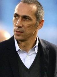 Гиоргос Донис