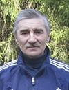 Владимир Костюков