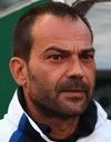 Константинос Панагопулос