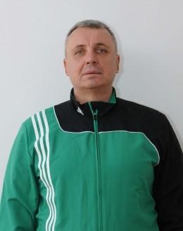 Владимир Белявский