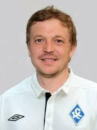 Дмитрий Шуков