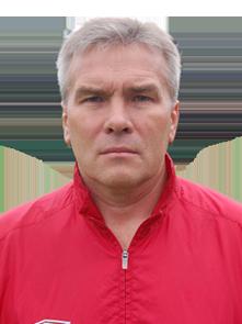 Юрий Черьевский