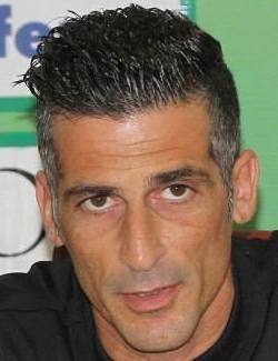 Костас Каифас
