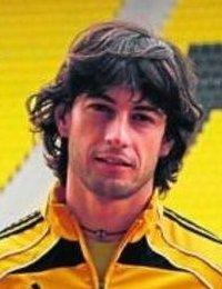 Хуан Феррандо
