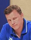 соломатин андрей футболист и тренер фото пару