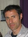 Альберто Лопес