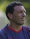 Эусебио Сакристан