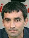 Асьер Гаритано