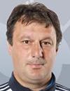 Хосе Мануэль Диас