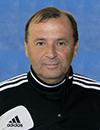 Салават Галеев