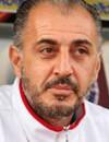 Яннис Таусианис