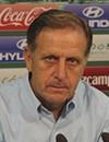 Хосе Антонио Ромеро