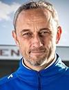 Ларс Бохинен