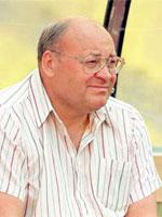 Виктор Антихович