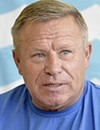 Леонид Ткаченко