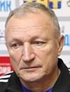 Владимир Дергач