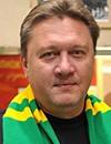 Николай Южанин