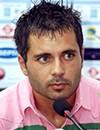 Георгиос Коракакис