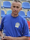 Сергей Джатиев