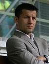 Мирослав Джукич