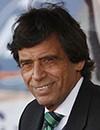Франциско Чапарро