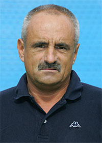 Карел Вечержа