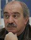 Хосе Мануэль Эсналь