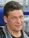 Николай Савичев