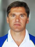 Анатолий Бузник