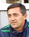 Бадри Спандерашвили