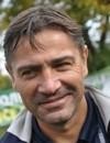 Андрей Аленичев