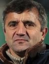 Гарник Авалян