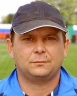 Эдуард Саркисов