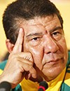 Жоэль Сантана