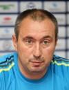 Станимир Стойлов
