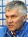 Иван Азовский