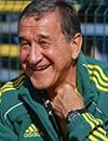 Карлос Паррейра