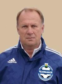 Борис Лавров