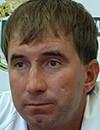 Иван Марущак