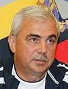 Геннадий Сошенко