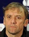 Горан Стеванович