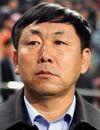 Йонг-Хун Ким