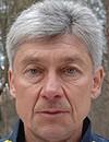 Вячеслав Семенов