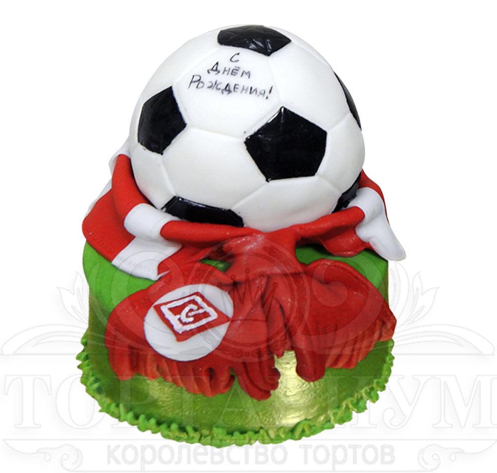 Футбольные открытки с Днем Рождения футболисту мальчику и 50