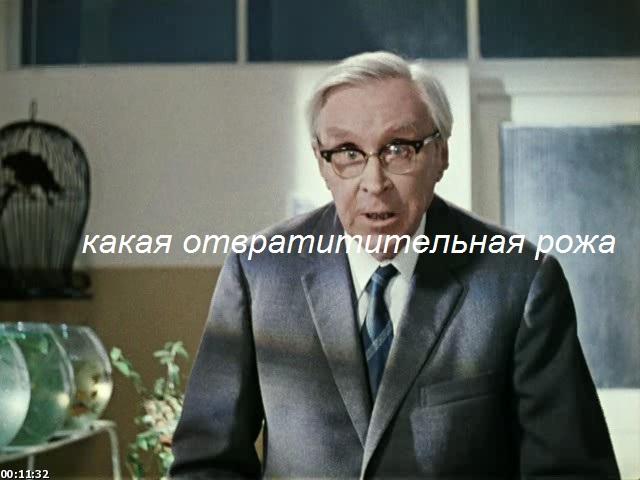 """У Грановского похитили ноутбук и сумку с документами, - """"LIGA.net"""" - Цензор.НЕТ 5037"""