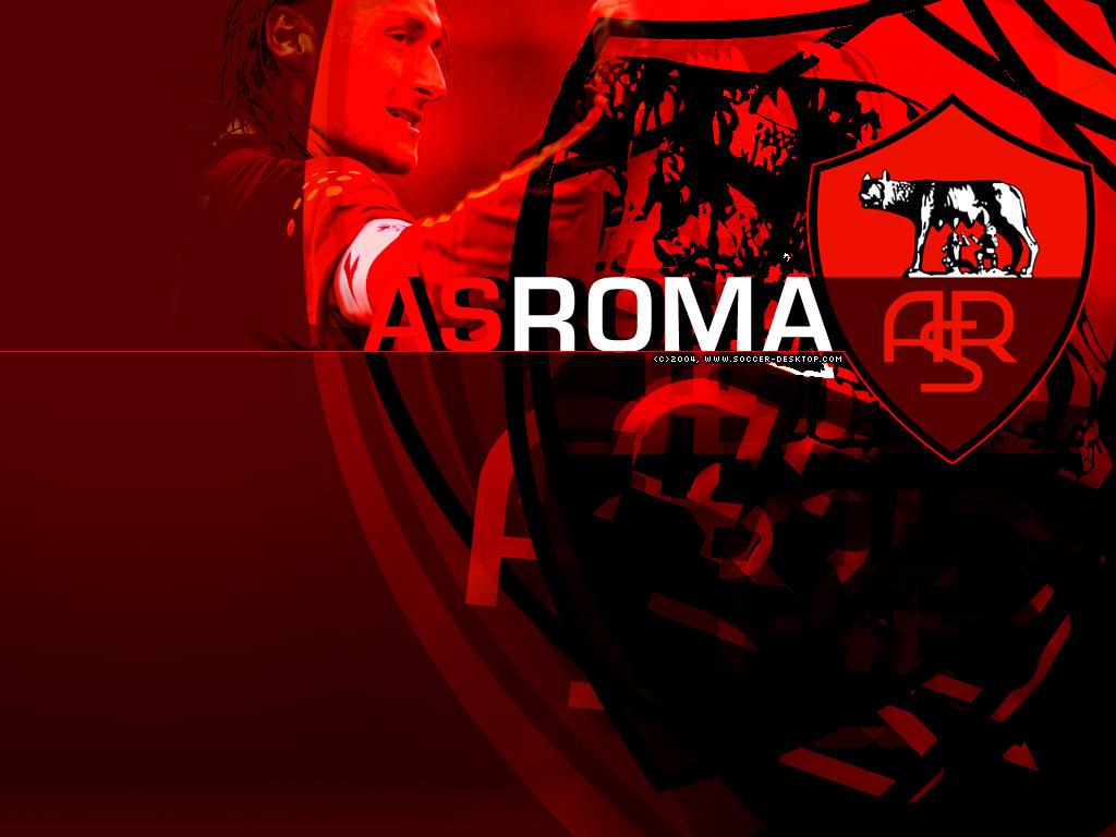 Прикольные картинки с надписью рома, спасибо красивые