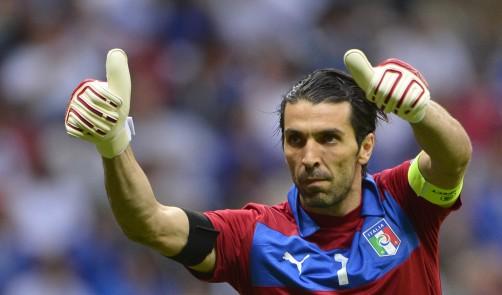 11 величайших итальянцев