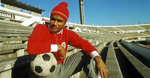 11 величайших португальцев