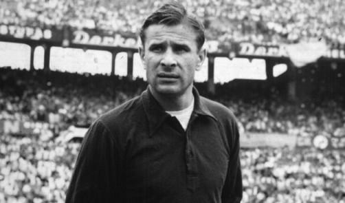 11 величайших советских футболистов